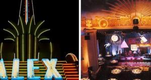 alex-theatre1
