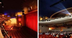 alex-theatre2