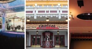 edmonton-theatre1