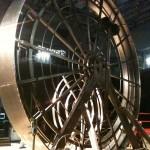 2013.02.24 Prom.Wheel.CalArts 013