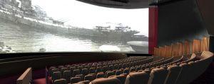 wwii-theatre