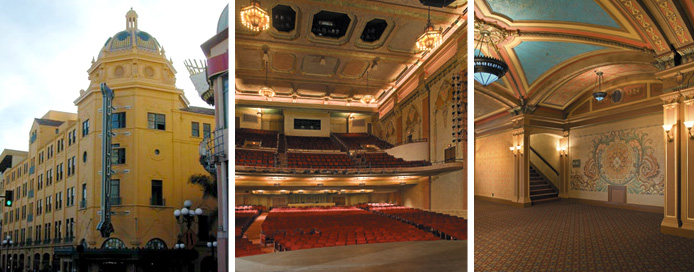 balboa-theatre1