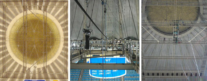 wvu-scoreboard1
