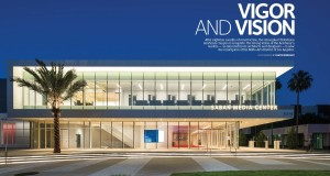 new-building-rev3_page_1-002