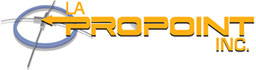 La Propoint