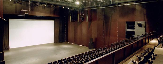 redcat-theatre